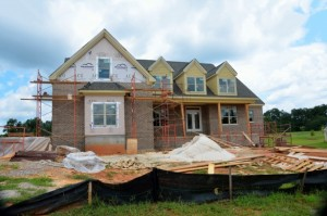 new-home-construction-14377665754GV