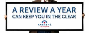 Farmers Friendly Review