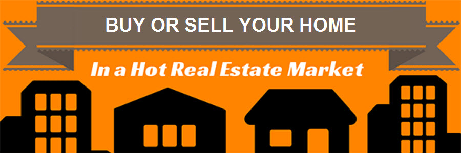 Buy or Sell Homes Sept 2016